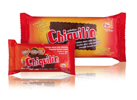 chiquilin_dos_packs